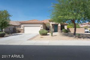 7140 W ASHBY Drive, Peoria, AZ 85383