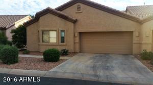 1577 E EARL Drive, Casa Grande, AZ 85122