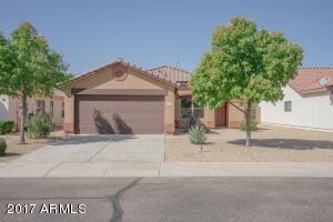 14326 N 158TH Lane, Surprise, AZ 85379