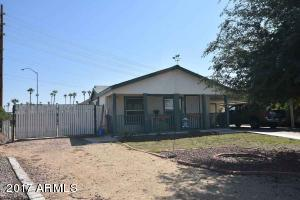 145 S 75TH Place, Mesa, AZ 85208