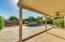 607 W COUNTRY ESTATES Avenue, Gilbert, AZ 85233
