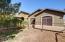 8927 S 213TH Drive, Buckeye, AZ 85326