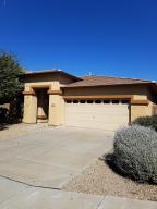 11574 W EDGEMONT Avenue, Avondale, AZ 85392