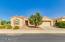 4698 E SOURWOOD Drive, Gilbert, AZ 85298