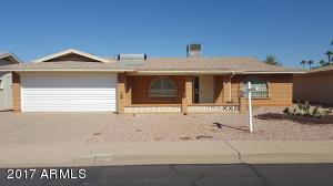 4236 E DOLPHIN Avenue, Mesa, AZ 85206
