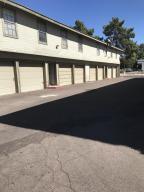 20 S BUENA VISTA Avenue, 201, Gilbert, AZ 85296