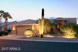 15471 W AMELIA Drive, Goodyear, AZ 85395