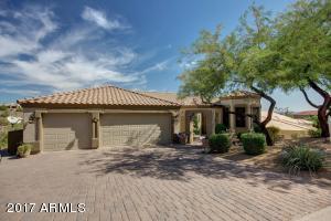 11039 N PINTO Drive, Fountain Hills, AZ 85268