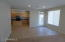 3097 S Southwind Drive, Gilbert, AZ 85295