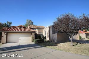 10529 E CINNABAR Avenue, Scottsdale, AZ 85258