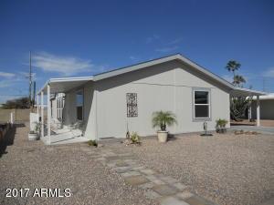 16238 N 32ND Place, Phoenix, AZ 85032