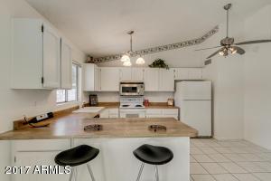 18428 N 55TH Drive, Glendale, AZ 85308