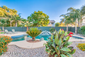 14139 W BLOOMFIELD Road, Surprise, AZ 85379