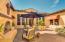 2290 N 159Th Drive, Goodyear, AZ 85395