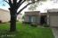 19509 N 96TH Lane, Peoria, AZ 85382