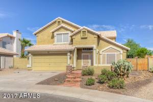 4320 E THISTLE LANDING Drive, Phoenix, AZ 85044