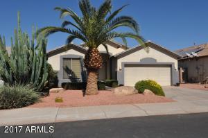 12344 W MADISON Avenue, Avondale, AZ 85323