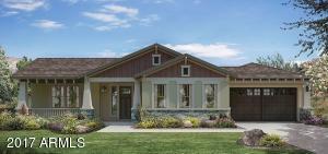 20971 W Colina Court, Buckeye, AZ 85396