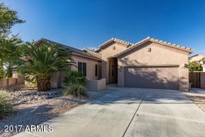 9454 W SALTER Drive, Peoria, AZ 85382
