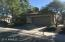5333 S MARIGOLD Way, Gilbert, AZ 85298