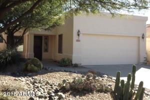 12223 N TOWER Drive, Fountain Hills, AZ 85268
