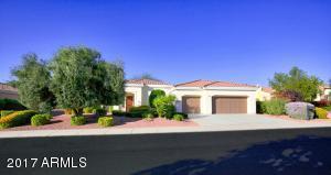 13234 W SANTA YNEZ Drive, Sun City West, AZ 85375