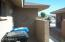 2132 S YELLOW WOOD, Mesa, AZ 85209