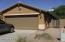 46010 W WINDMILL Drive, Maricopa, AZ 85139