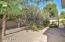 6344 W TETHER Trail, Phoenix, AZ 85083
