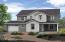 12680 N 145TH Avenue, Surprise, AZ 85379