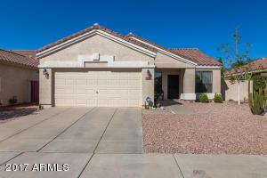 4060 W TONOPAH Drive, Glendale, AZ 85308