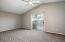 1153 N MARVIN Street, Gilbert, AZ 85233