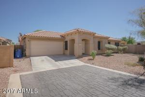 17053 W MARCONI Avenue, Surprise, AZ 85388