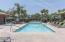 7009 E ACOMA Drive, 2131, Scottsdale, AZ 85254