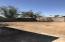14822 N 38TH Street, Phoenix, AZ 85032