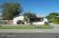 1124 W GLENROSA Avenue, Phoenix, AZ 85013