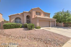 14273 S 12TH Street, Phoenix, AZ 85048