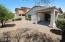 41114 N HUDSON Trail, Anthem, AZ 85086