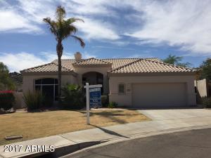 14442 S 11TH Place, Phoenix, AZ 85048