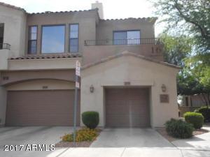 3131 E LEGACY Drive, 2076, Phoenix, AZ 85042