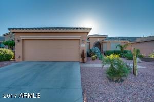 20902 N SWEET DREAMS Drive, Maricopa, AZ 85138