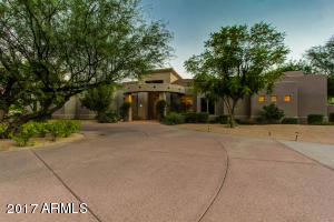 6151 E ROYAL PALM Road, Paradise Valley, AZ 85253