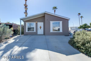 1650 S ARIZONA Avenue, 23, Chandler, AZ 85286