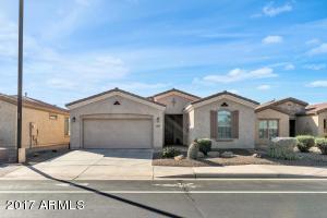4301 E FICUS Way, Gilbert, AZ 85298