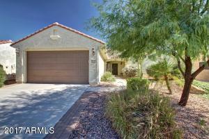 4143 N HIDDEN CANYON Drive, Florence, AZ 85132