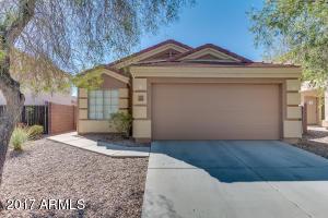 23419 W HARRISON Drive, Buckeye, AZ 85326