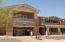 12690 S 184TH Avenue, Goodyear, AZ 85338