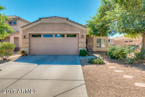 11715 W MAUNA LOA Lane, El Mirage, AZ 85335