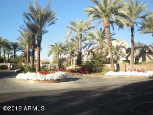 7272 E GAINEY RANCH Road, 67, Scottsdale, AZ 85258