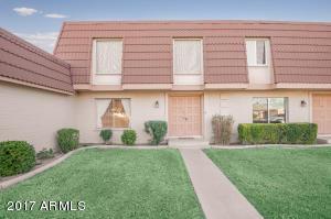 5006 S BIRCH Street, Tempe, AZ 85282